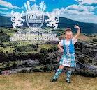Novice - Scottish Highland Dancing Competition Registration
