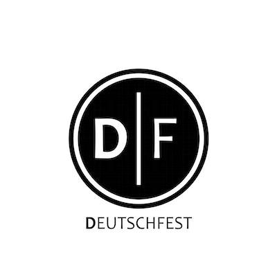 Oktoberfest Newmarket 2020