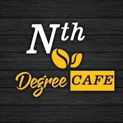 Online Event on Cafe in Sydney