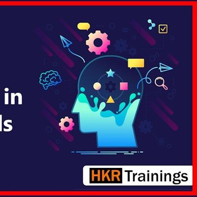 Online Financials Training free demo