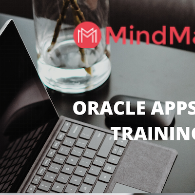 ORACLE APPS DBA TRAINING