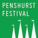 Penshurst Festival 2019