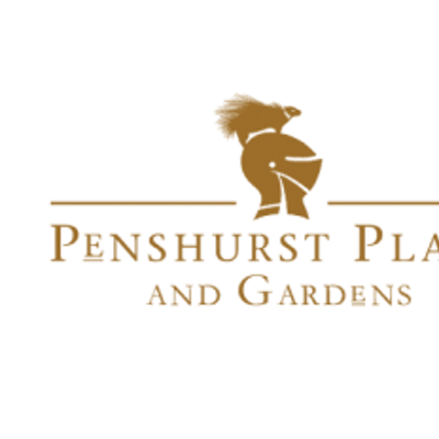 Penshurst Place - Garden Entry Tickets
