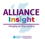 People at the Centre – a conversation with the people of Scotland