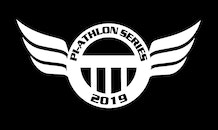 Pi-Athlon Series 2019: Achilles (Male Triples)