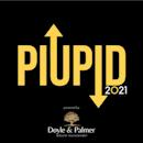 Pick It Up Put It Down 2021!