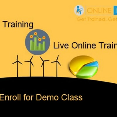 Power BI online training Hyderabad