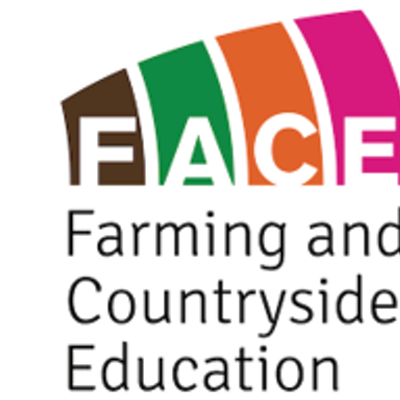 Primary Farm Day