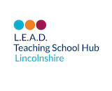 Primary RSHE Network for PSHE/RSHE Leads