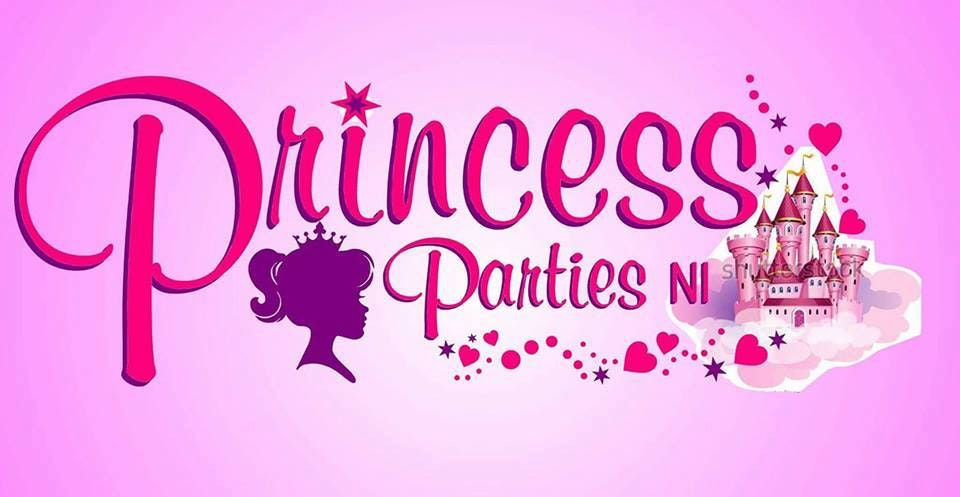 Princess OPEN DAY - 12th MAY 2019 12.00PM - 1.30PM