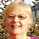 Retreat Day with Margaret Bale (July 16th)