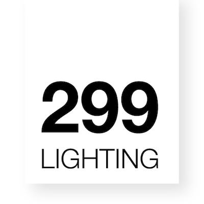 RIBA CPD - Emergency Lighting Design: Whodunnit?