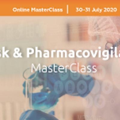 Risk & Pharmacovigilance MasterClass