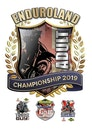 Round 5 Putoline/MOTOking Adult RaceXC 2019 Whaddon