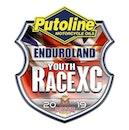 Round 5 Putoline/MOTOking Youth RaceXC 2019 - Whaddon