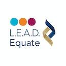 School Business Managers Meeting- L.E.A.D. Schools 23.09.21