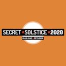 Secret Solstice 2020
