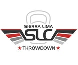 SLC Throwdown | Spring '19 Same Sex Pairs