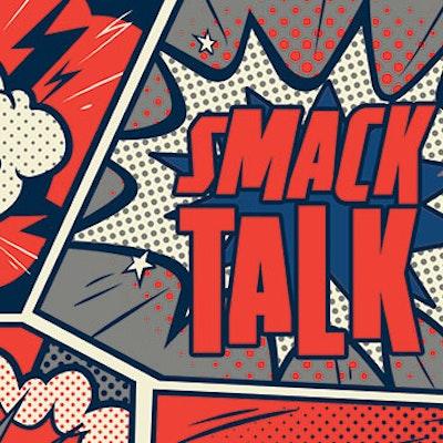 Smack Talk Online