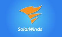 Solarwinds Training