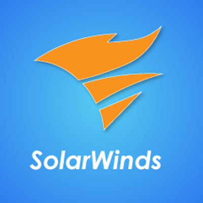 Solarwinds Training