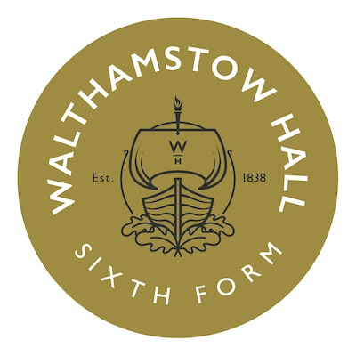 Walthamstow Hall Specialist Applications Evenings