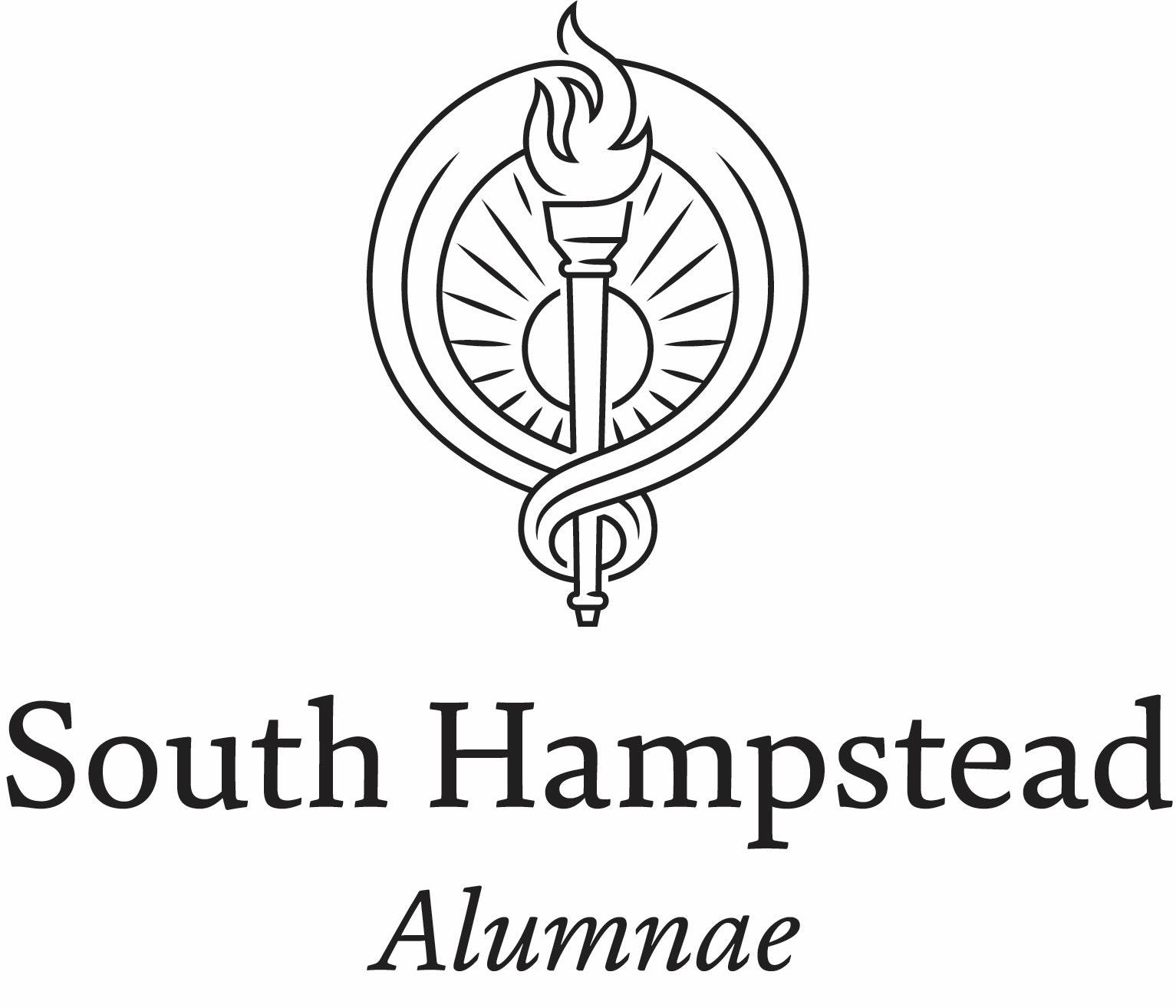 Spring Alumnae Reunion 2019