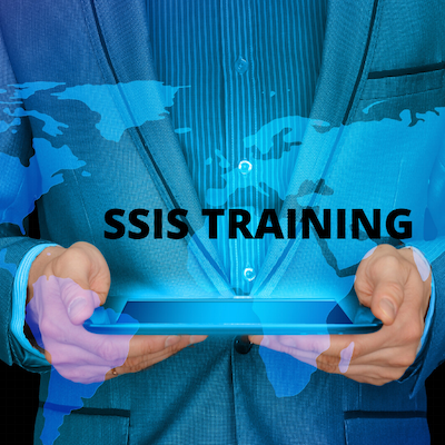 SSIS TRAINING AT TEKSLATE-Enroll now free demo