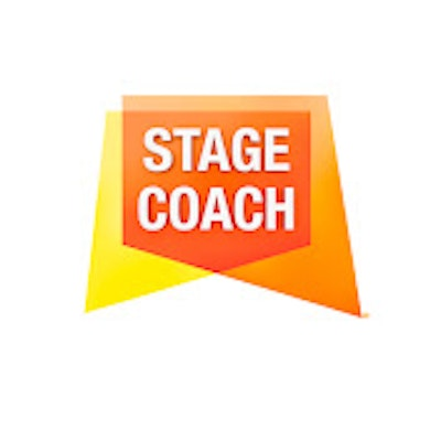 STAGECOACH :  Main Stage AGES 6-16 :CREATION AFTER ISOLATION (FREE)