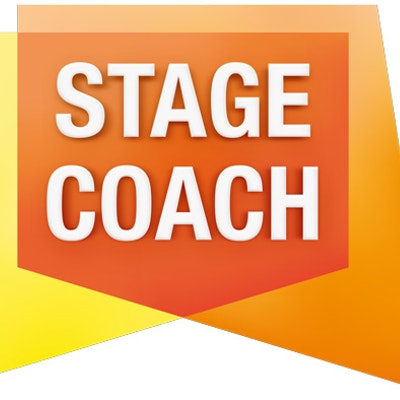 STAGECOACH: Early Stages Ages 4-6 CREATION AFTER ISOLATION ( Free)