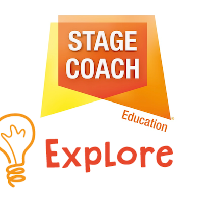 Stagecoach Explore... Inclusivity (& supporting students with SEND)