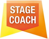 Stagecoach Summer Festival and Picnic - A celebration of Stars and Legends