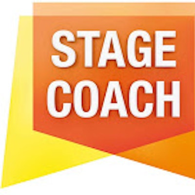Stagecoach Festival & Picnic - Celebrating 20 years of Music from the Year 2000