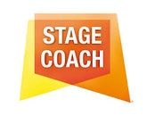 Stagecoach Woking's Halloween Workshop