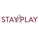 Stay & Play: Stay & Explore (In School Event)