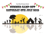 Summer Camp-Out