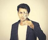 Sushil Jaiswal will be live on 19th, October at Mahagun Sarovar, Ghaziabad