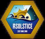 Swim Solstice