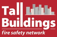 Tall Building Fire Safety Management Course 16 - 20 December 2019 London
