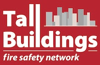 Tall Building Fire Safety Management Course Feb 2020