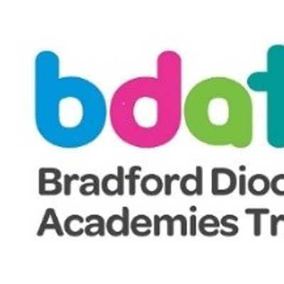 Teaching Assistant Network