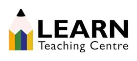 Team Teach - Positive Behaviour Management Level One