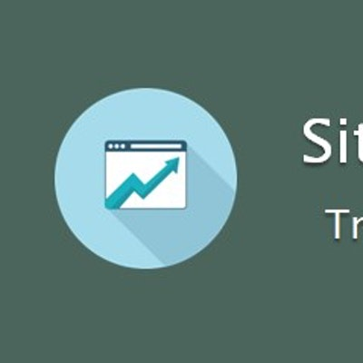 Tekslate provides SiteCore Training Online