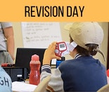 The 11+ Online Revision Day -31st August 2021