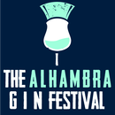 The Alhambra Gin Festival Stirling