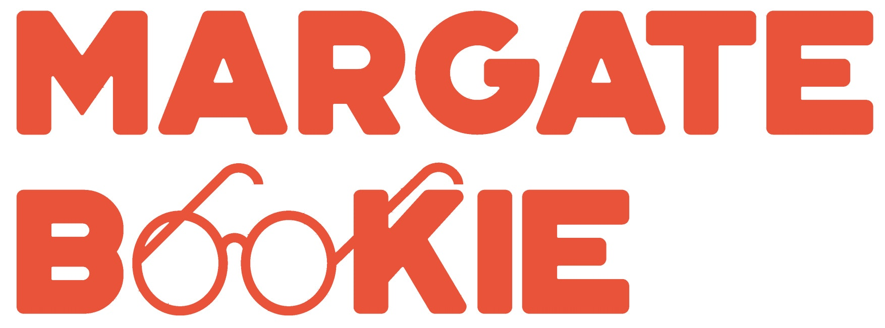 The Margate Bookie - September 2018
