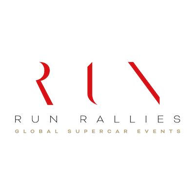 The Run - Yacht Party