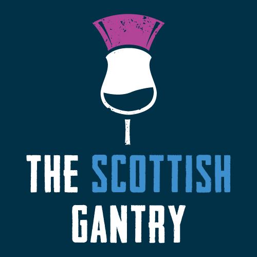 The Scottish Gantry RumTasting April 2019