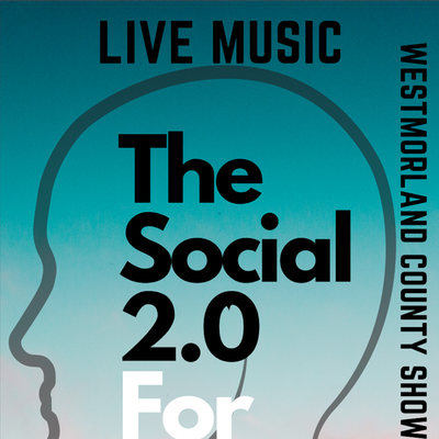 The Social 2.0 - For Mind