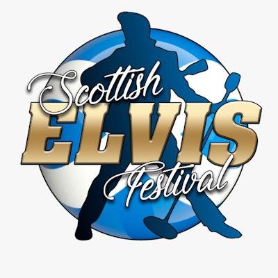 The Scottish Elvis Festival 2020